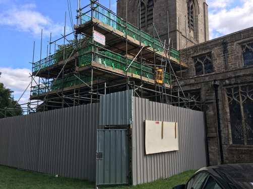 north-transept-scaffolded-l