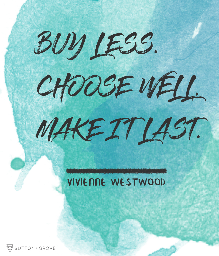 Conscious Quotes Conscious Quotes To Pin  Sutton And Grove