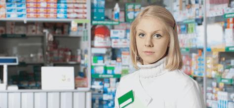 medication_servicesbig