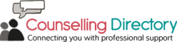 counselling-directory-logo