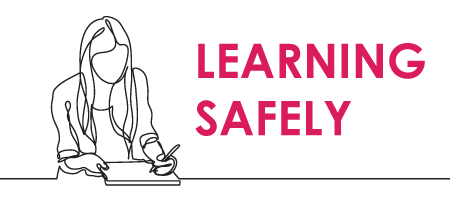 Learning Safely at Sutton College
