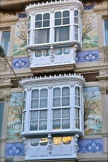 modernista balcon 3