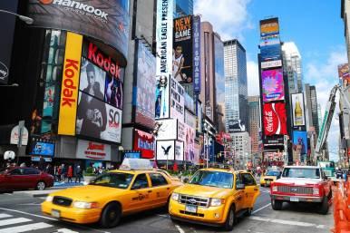 hacer en nueva york