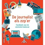 yolan-witterholt-de-journalist-als-zzper