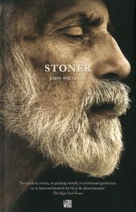 stoner_1