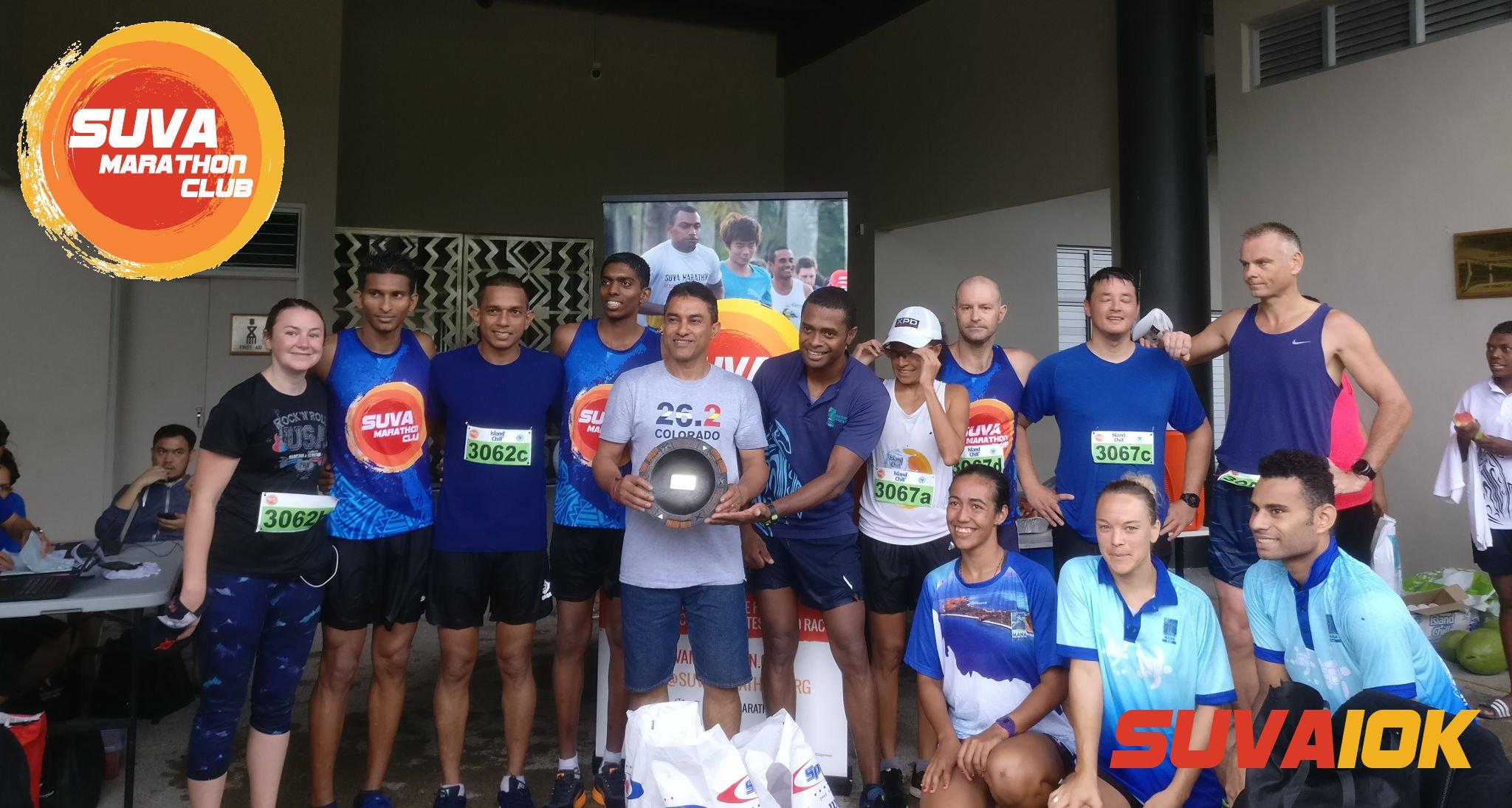 Suva10k-2017-team-winners-1