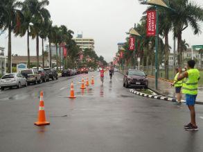 Suva10k-SG_Nov_2017_001