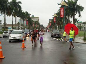 Suva10k-SG_Nov_2017_012