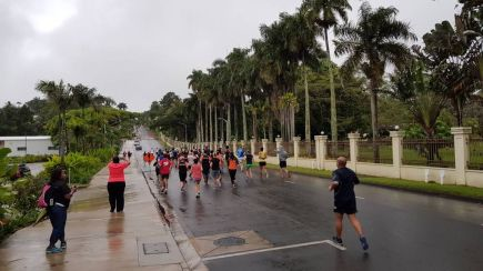 Suva10k-START_Nov_2017_008