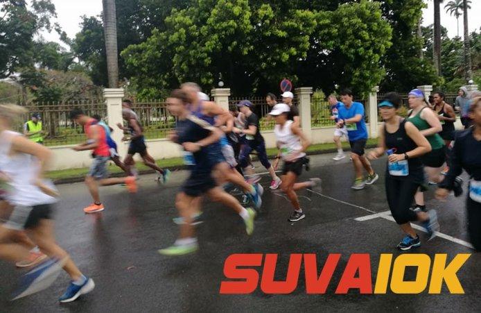 Suva10k-hero-pic-2