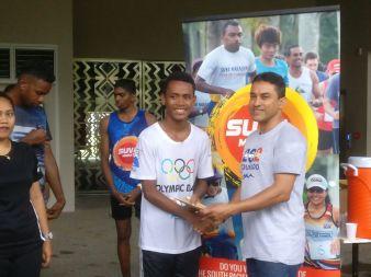 Suva10k-winners_Nov_2017_002
