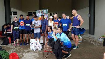 Suva10k-winners_Nov_2017_007