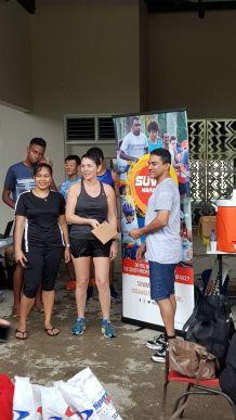 Suva10k-winners_Nov_2017_008