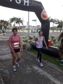 SMC-March-2019-Saturday-social-run (3)