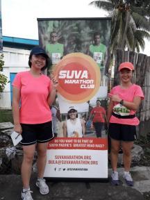 SMC-March-2019-Saturday-social-run (8)