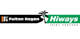 Fulton Hogan Hiways