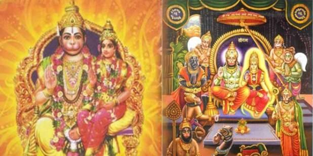 Hanuman-Mandir3