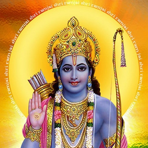 Ramnavmi SMS Message