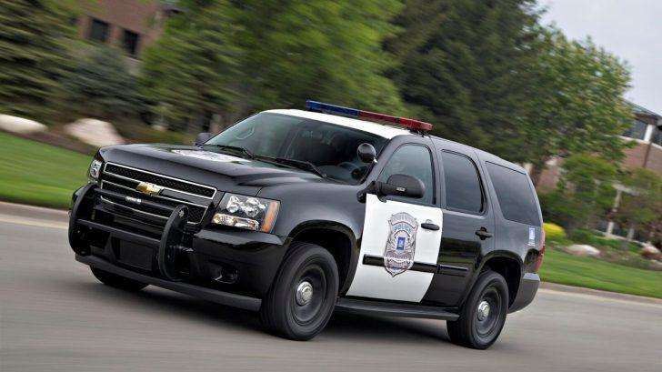 police-suv-chevrolet-tahoe