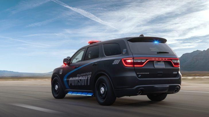 2021-Dodge-Durango-G1