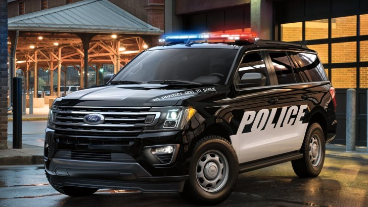 ford-expendition-police-vehicle-SSV