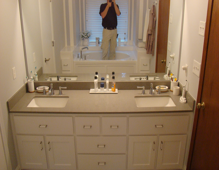 custom bathroom vanities atlanta Brightpulseus