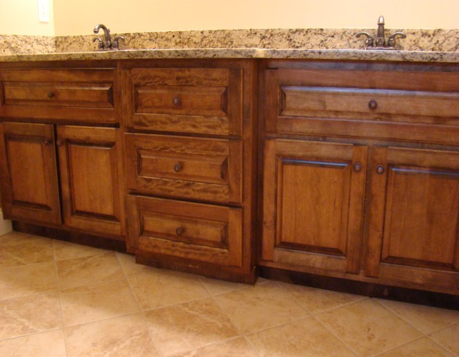 Custom Bathroom Vanities Nh custom bathroom vanity cabinets : brightpulse