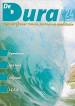 2011-07 zomer Dura - voorkant