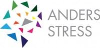 logo_andersstress
