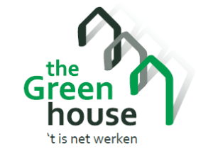 logo The Greenhouse