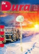 2011-12 winter Dura - voorkant