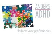 logo_andersadhd_payoff