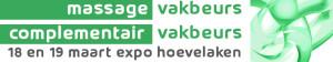 2016 Banner-Sooner-Vakbeurzen-800x150px
