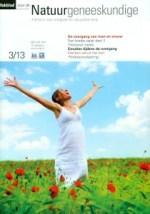 2013-05-03-vngk-voorkant