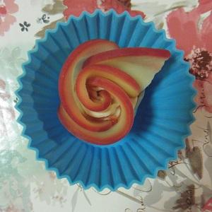 bladerdeeg-roosje-opgerold-goed