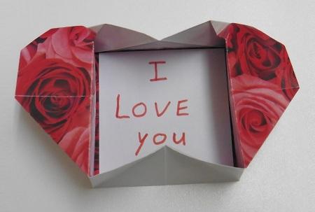 inpakken-speciaal-envelopjes-hart-huis-hart-450x
