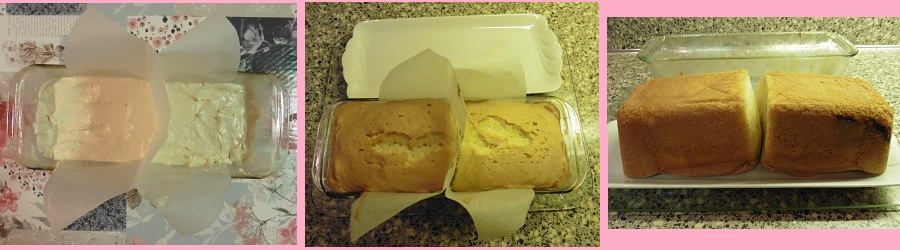 luipaard-cake-bakken