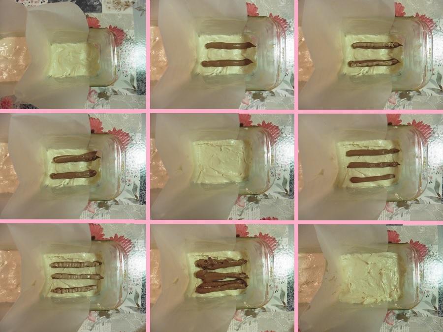 luipaard-cake-beslag-in-de-cakevorm