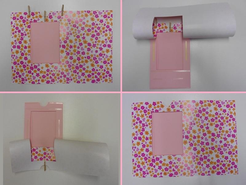 magic-kaart-cupcake-buitenkant-kaart-voorkant-vast-plakken