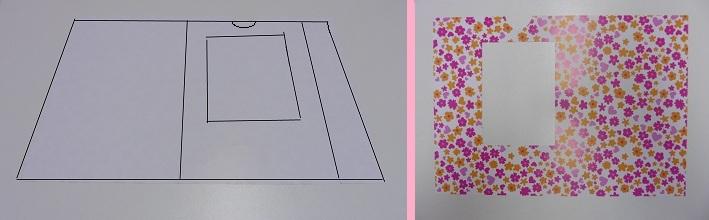 magic-kaart-cupcake-buitenkant-kaart