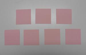 pop-up-kaart-bloemenboeket-7-papieren