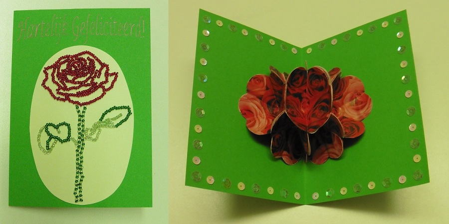 roos-borduren-met-kraaltjes-buitenkant-roos-binnenkant-pop-up-boeket