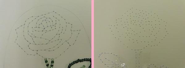 roos-borduren-met-kraaltjes-deel-1