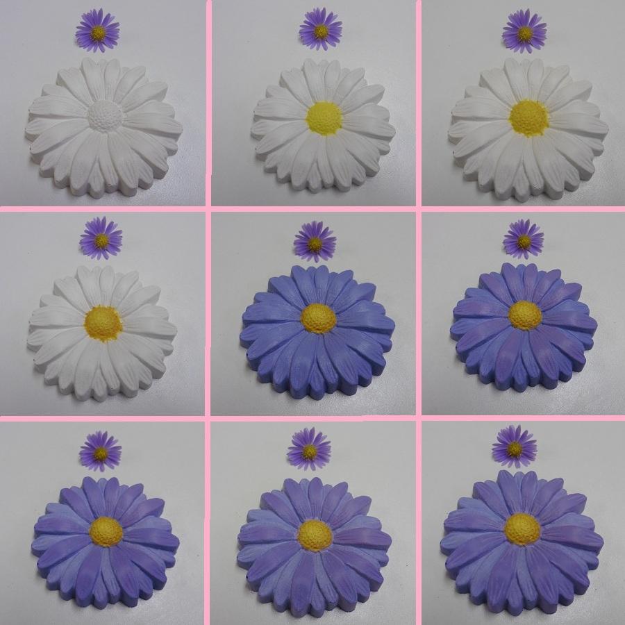 gips-bloemen-lila-aster
