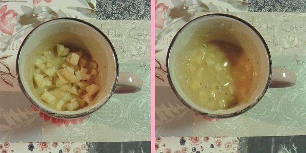 mokcake-choco-appel-kaneel-appel-kaneel-cake-appel