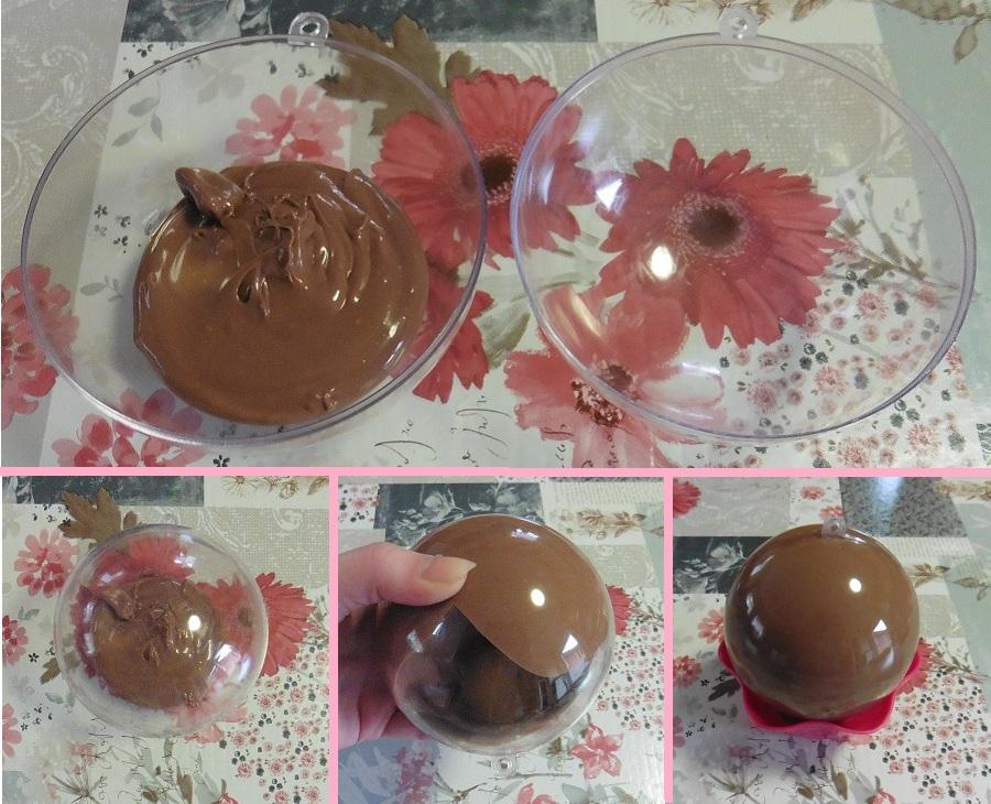 chocolade-kerstbal-de-mal-vullen