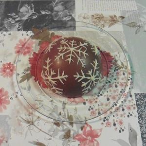 chocolade-kerstbal-halve-mal-deel-11