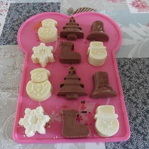 kerstchocolaatjes-de-chocolaatjes-uit-de-mal