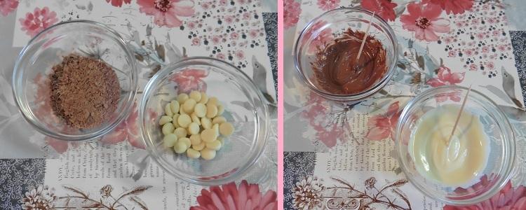 kerstchocolaatjes-decoratie-chocolade