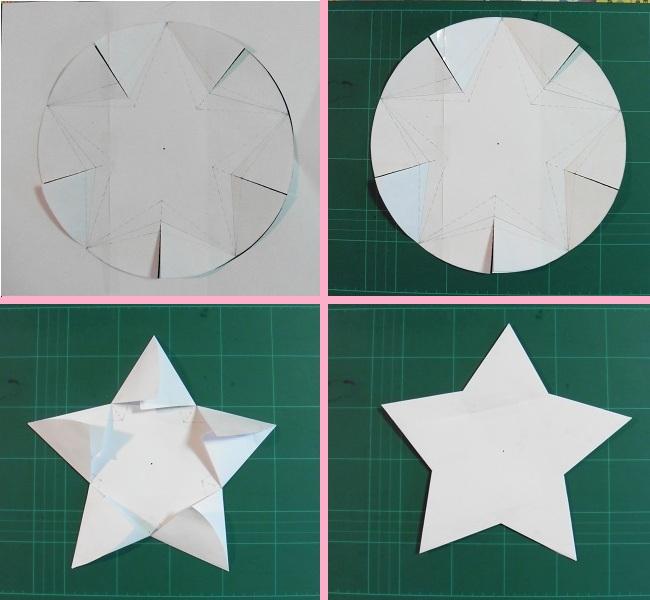 kerstster-deco-papieren-model
